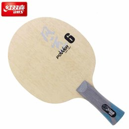 table tennis blade dhs canada best selling table tennis blade dhs rh ca dhgate com