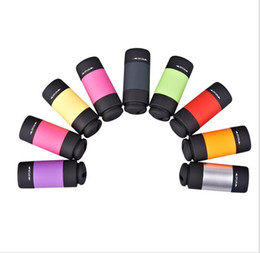 $enCountryForm.capitalKeyWord Australia - 2017 6 Colors Portable Rechargeable USB Mini LED Torch Lamp Light Flashlight Key Chain Ring Mini Flashlight Lanterna Built in Battery a56