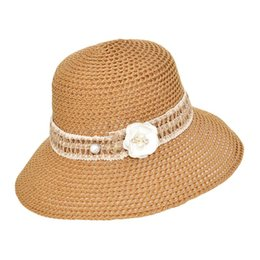d256d31845b4 Korean sun hats online shopping - 2018 Fashion Brand New South Korean  Version Sunshade Female Beach