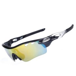 $enCountryForm.capitalKeyWord Canada - HOT SALE The latest myopia riding glasses outdoor polarized sports riding glasses Fishing glasses high quality