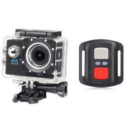 $enCountryForm.capitalKeyWord UK - 1PCS Sports camera H16 140 degree wide-angle lens 2.0 inch HD LCD sports Full HD 1080P 30m waterproof video camera free shipping
