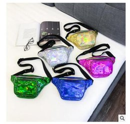 4bed0e6a89 Best Fashion Bags Online Shopping