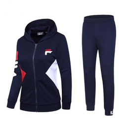 $enCountryForm.capitalKeyWord Canada - Luxury Designer Tracksuit 828507 Autumn Jogger Sport Casual Unisex Sportswear Brand Track Suits Higt Quality Hoodies Mens Clothing S-2XL