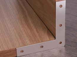 Furniture Brackets NZ | Buy New Furniture Brackets Online