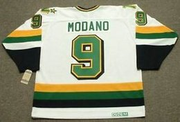 minnesota north stars throwback jersey 2018 - Mens 878fcf2e5a