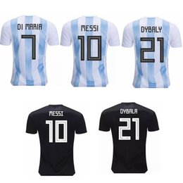 new style c993f c8b75 barcelona messi jersey canada