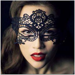 $enCountryForm.capitalKeyWord NZ - Black Eye Mask Sex For Woman Adult Games Bondage Tools Blindfold Blinder Bdsm SM Erotic Slave Sex Toys Product Mystical Mask