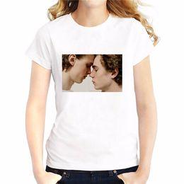 $enCountryForm.capitalKeyWord Canada - Formal Shirts Short Sleeve Regular Skam Iska Even Crew Neck Womens Tee Shirt
