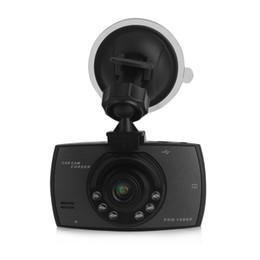 $enCountryForm.capitalKeyWord UK - Camcorder Car Dvr Car Camera Novatek 96220 2.7 Inch 140 Degree 1080P Video Recorder Dash Cam Registrator Dash Camera DVR