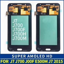 Original Samsung J7 Canada | Best Selling Original Samsung J7 from