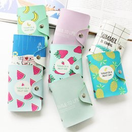 Shop 24 credit card wallet uk 24 credit card wallet free delivery cute 24 bits card id holders case pu leather function business card holder women credit passport bag passport card wallet reheart Choice Image