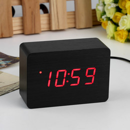 Used Time Clocks Онлайн | Used Time Clocks Онлайн для