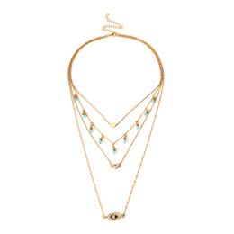 10ec9a7171c8 Collar Étnico Simple Online   Collar Étnico Simple Online en venta ...