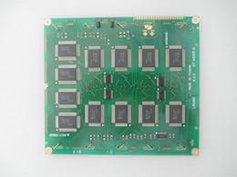$enCountryForm.capitalKeyWord UK - LM246X professional lcd sales for industrial screen