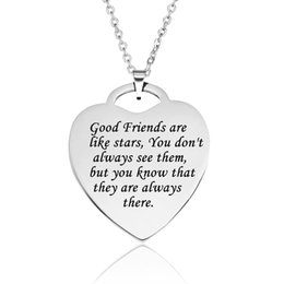 Shop Quotes For Necklaces Uk Quotes For Necklaces Free Delivery To