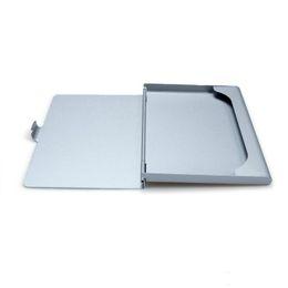 filing aluminum online shopping filing aluminum for sale rh dhgate com
