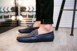 Eva Footwear Shoes Canada - 2018 New Brand Mens Pointed Toe Dress Wedding Shoes Men Vintage Tassel Footwear Male Formal Flats Fashion Oxfords Shoes Brogue Shoes G349