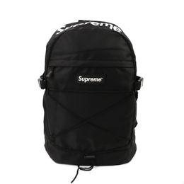 Discount boxing bags - designer handbags Brand backpack handbag designer backpack high quality 1:1 fashion backpack bag outdoor bag free shippi
