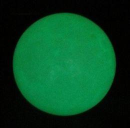 $enCountryForm.capitalKeyWord Australia - Fluorite pearl ornaments yellowish green light are a talisman ball