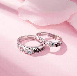 Fake Wedding Ring Sets Australia New Featured Fake Wedding Ring