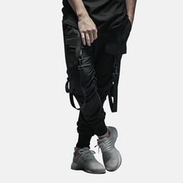173c2054ce2 Women corduroy pants bootcut online shopping - 2018 New Dry Men s Pants  pocket Full Length