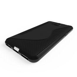 Shop Huawei Y5 Back Covers UK | Huawei Y5 Back Covers free