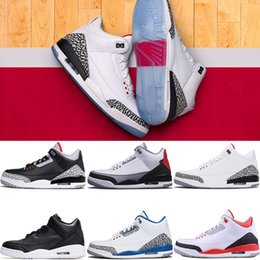 Discount whites sports - 2018 Designer Men basketball shoes Katrina Tinker JTH NRG Free Throw Line Black Cement Mens Sports True Blue Trainers Sn