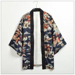 508f22989 Chaqueta Kimono Mujer Online | Chaqueta Kimono Mujer Online en venta ...