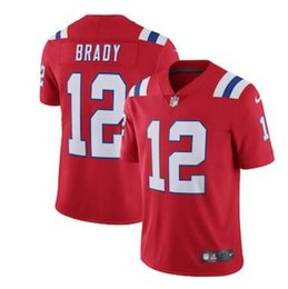 Tom Brady Jersey New Rob Gronkowski cheap Julian Edelman camo custom  authentic elite american football jerseys women mens youth kids 4X d8f37fbda