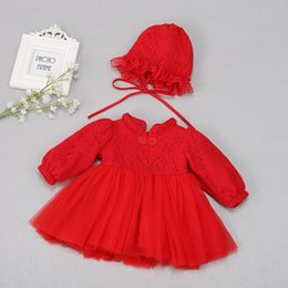 bd80c7a36b03 Winter Baby Girl Pageant Dresses Online Shopping