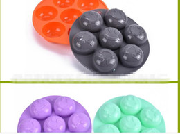$enCountryForm.capitalKeyWord NZ - new home Silicone Ice Cube Ball Tray Brick Round Maker Mold Sphere Mould Party Bar