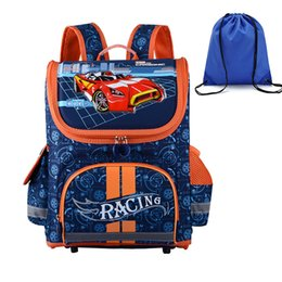 16 Inch Catoon Superman Spiderman Batman Children School Bags Orthopedic Backpack Kids School Boys Girls Mochila Infantil Bags Luggage & Bags