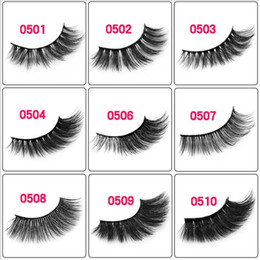 Long Lash Supplies Canada | Best Selling Long Lash Supplies from Top