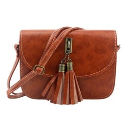 $enCountryForm.capitalKeyWord UK - Fashion Small Bag Women Messenger Bags Soft PU Leather Handbags Crossbody Bag for Women Clutches Bolsas Femininas Dollar Price