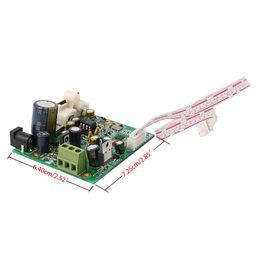 DecoDing boarD online shopping - ES9018K2M ES9018 I2S IIS bit K DSD64 Input Decoding Board