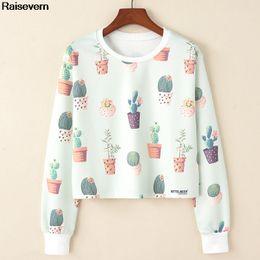Unicorn Hoodie Online Shopping | Pink Unicorn Hoodie for Sale