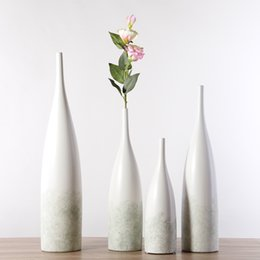 Shop Modern Ceramic Vase Wholesale UK | Modern Ceramic Vase ... on decorative bags wholesale, decorative tin containers wholesale, decorative pens wholesale, decorative pots wholesale, decorative plastic buckets wholesale, decorative glass bottles, decorative signs wholesale, decorative flags wholesale, jewelry wholesale, figurines wholesale, decorative mirrors wholesale, decorative pillows wholesale, decorative purses wholesale, decorative boxes wholesale, decorative jars, baskets wholesale, martini glasses wholesale,