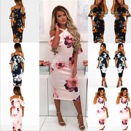 561100c1d1c61 Shop Celebs Slim Dress UK   Celebs Slim Dress free delivery to UK ...