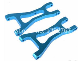 Wholesale parts arms online – design WLtoys A959 Upgrade Parts Rear Lower Suspension Arm For A959 A969 A979 RC Model Car HSP