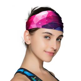 $enCountryForm.capitalKeyWord UK - women 2017 new fashion Free Shipping Wide Variety of plain hair band headband elastic headband sports yoga towel womens headbands
