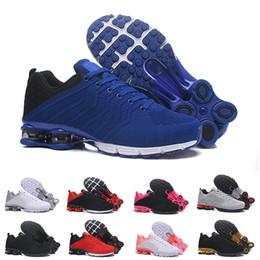 2019 Newest Mens Women Shox 628 Designer Shoes Men Shox Nz Basketball Shoes  Chaussures Hombre Tn Men Knit Running Shoes Size 36-46 b1228dcb7