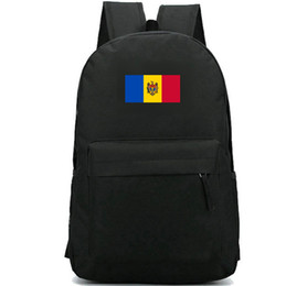 $enCountryForm.capitalKeyWord UK - Moldova backpack MDA Republic of state daypack National flag schoolbag Country banner rucksack Sport school bag Outdoor day pack
