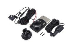 "Date Camera UK - 1080P full HD 3.7"" car DVR camera 2Ch windshield digital recorder car black box G-sensor parking grid motion detection loop recording"