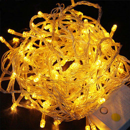 waterproof outdoor led christmas lights sale australia christmas light holiday sale outdoor 10m 100 led