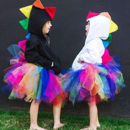 $enCountryForm.capitalKeyWord Australia - 0-6Yrs Brand Kids Boys Clothes Girls Cotton Dinosaur Role Play Hoodies Children Boy's Baseball Coats Hooded Jackets Outfits