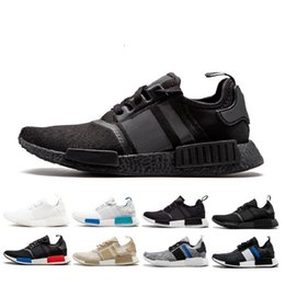 purchase cheap 0ccf6 1c804 Adidas yeezy 350 boost v2 yeezys yezzy nmd ultra boost ultraboost vans off  white supreme sneakers men womens mens women shoes Chaussures tênis  zapatillas ...