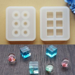 Diy Resin Molds Canada | Best Selling Diy Resin Molds from