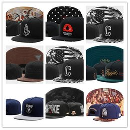b480e2db27c Top Selling Cayler   Sons GOD GIVEN money snapback caps hats for men hip  hop cap snapbacks baseball hat baseball-caps rap gorras bone