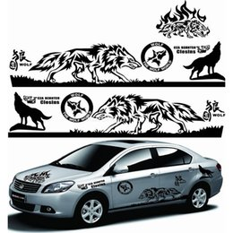 Vinyl Car Side Decals NZ Buy New Vinyl Car Side Decals Online - Vinyl decal car nz