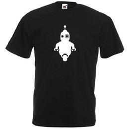$enCountryForm.capitalKeyWord UK - t-shirt Geek Humour robot one wheel denim clothes camiseta t shirt cat windbreaker Pug tshirt